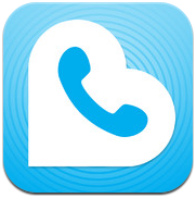 Best Apps for Making International Calls