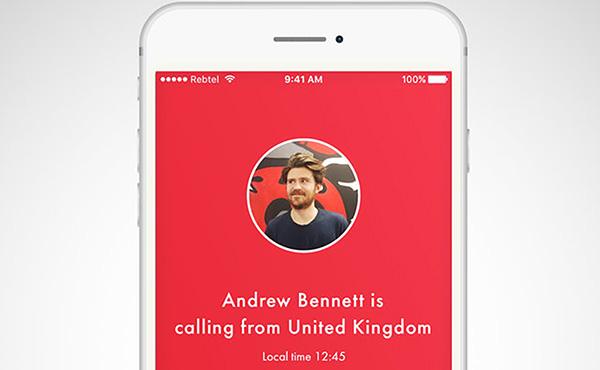 Thrillist: 10 free apps that will save you big money
