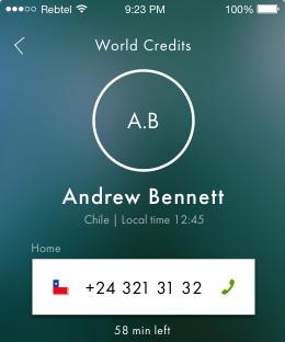what makes rebtel better than international calling cards - Prepaid International Calling Cards